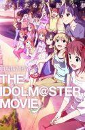 The iDOLM@STER Movie: Kagayaki no Mukougawa e!