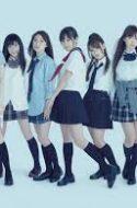 AKB48 Dokkiri Quiz – Takamina personality prank
