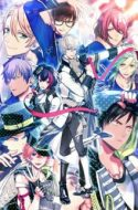 B-PROJECT: Zecchou Emotion ( B-PROJECT Second Season)