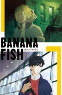 Banana Fish Anime 2nd PV