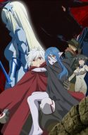 Danmachi Season 3 – Dungeon ni Deai wo Motomeru no wa Machigatteiru Darou ka III