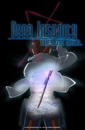 Deep Insanity – The Lost Child