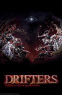 Drifters Specials