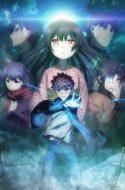 Fate/kaleid liner Prisma☆Illya: Sekka no Chikai + Special