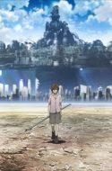 Final Fantasy VII: On the Way to a Smile – Episode: Denzel