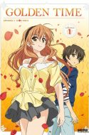 Golden Time (Bluray Ver.)