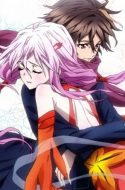 (DUB) Guilty Crown (UNCUT)