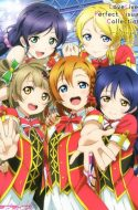 Love Live! School Idol Project: Bokura no Live Kimi to no Life
