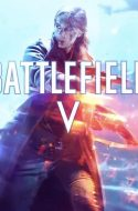 BATTLEFIELD V Reveal Gameplay Trailer PS4/Xbox one/PC 2018
