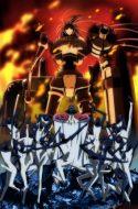 Kenzen Robo Daimidaler Specials (UNCENSORED)