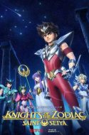 Knights of the Zodiac: Saint Seiya