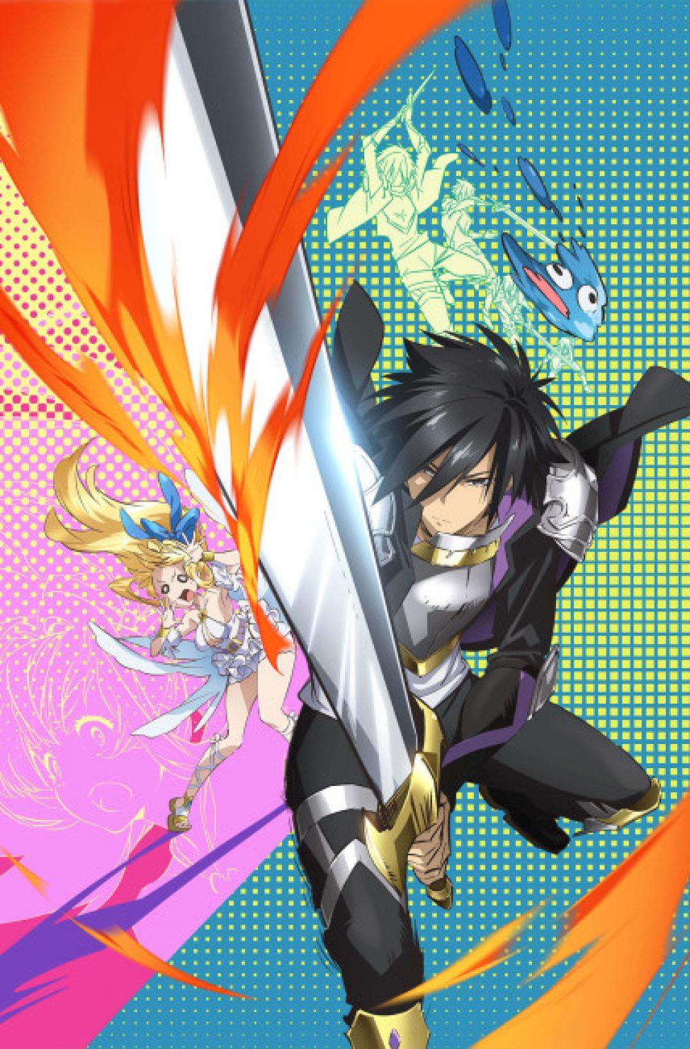 Shinchou Yuusha: Kono Yuusha ga Ore TUEEE Kuse ni Shinchou Sugiru ( The Hero is Overpowered But Overly Cautious ) ( Shinchou Yuusha )