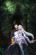 Re:Zero kara Hajimeru Isekai Seikatsu 2 ( Re:Zero kara Hajimeru Isekai Seikatsu Season 2 )