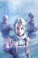 Shingeki no Kyojin – Lost Girls