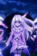 Fate/kaleid liner Prisma Illya 2wei Herz! + Specials