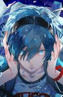 Persona 3: Dancing in Moonlight   Announcement Trailer   PS4